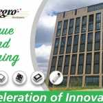 Allegro Unveils New R&D Centre in Czech Republic