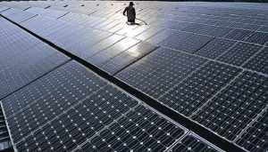 Solar Tender main