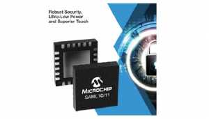 microchip main