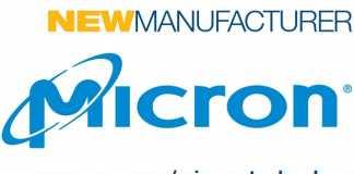 micron main