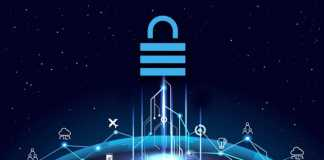 New Network Access Control Solution for IoT Security