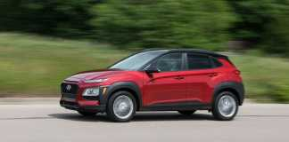 India's First Electric SUV set for Launch
