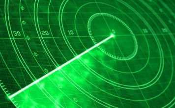 Radar: The Future of Medical Practice
