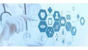 AI healthcare main