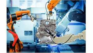 Automation main