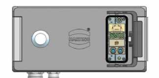 Han-Smart-Industrial-Power-Outlet-DC