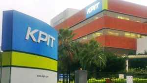 KPIT (1) main