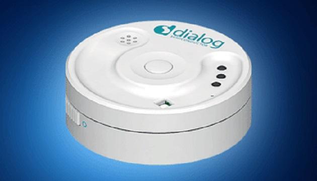 DA14682 and DA14683 SoCs Enable Secure Low-Power Bluetooth 5