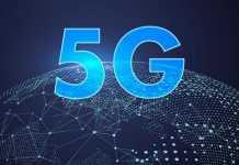 3GPP New Radio (5G NR) On Multi-Core Digital Signal Processor