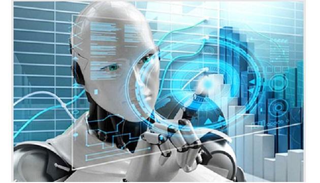 artificial-intelligence main
