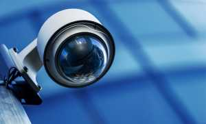 How data captured by surveillance cameras is driving actionable insights