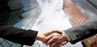 L&T acquires Graphene Semiconductor