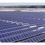 solar cells main