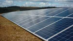 solar century main