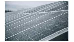 solar park main