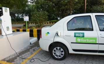 Electric Vehicle Buyers to get Subsidies from Delhi Govt