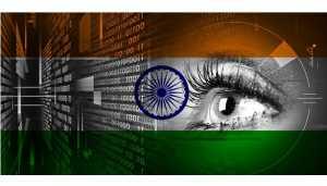 AI-in-India main