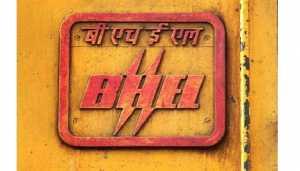 BHEL main