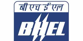 BHEL_Logo main