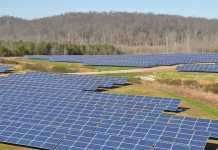 Top 10 Solar Companies in the US