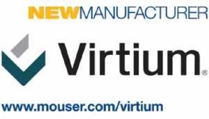 Virtium main