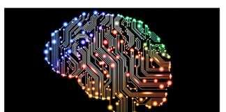 advanced AI main