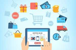 AI Projects in Digital Commerce Are Successful