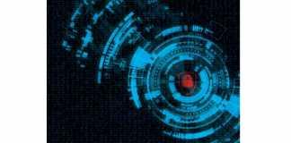 embedded system main