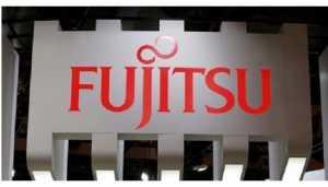 fujitsu main
