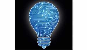 led lighting main