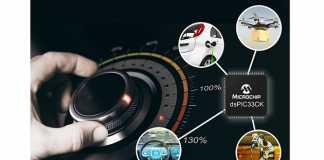 microchip pic main