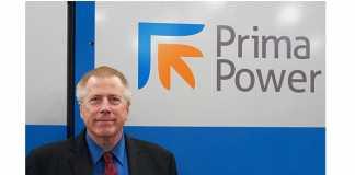 prima power main