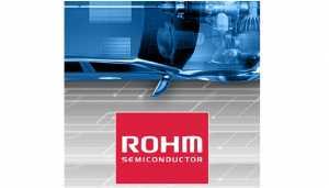 rohm mouser main