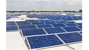solar power pic