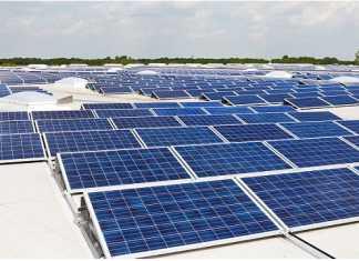 solar power pic