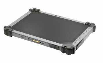 tablet main