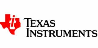 texas instruments main