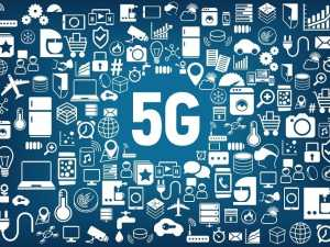 Securing Market Leadership is Key Driver for 5G Technology Investment
