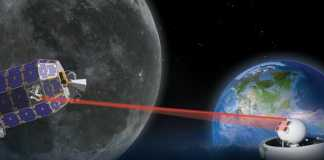 New Photonic Devices can Enable the next leap in Deep Space Exploration