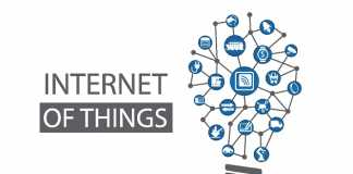 75 percent of CIOs fear IoT Performance Problems: Survey