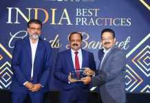 Indian T&M Company of the Year
