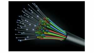 fiber main