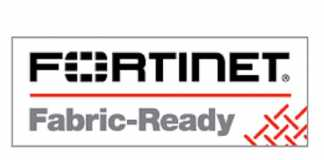 fortinet pic main