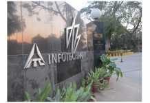 itc-infotech main