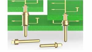 advanced machining technology