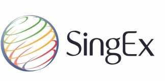 singex main