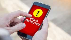 Mobile Malware Attacks on the Rise as Holiday Season Nears