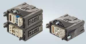 Han-Modular Flexbox: Modular connectors for energy chains