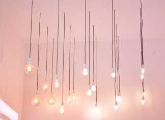 LED Lighting Trends