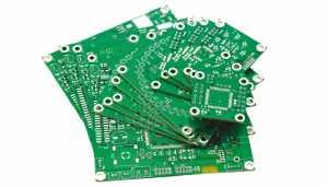 PCBs main